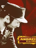 Andreïs-La-Smala-Couëron-concert
