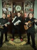Arsene-Lupunk-Trio-Lille-concert