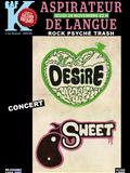 Aspirateur-de-langue-Nantes-concert