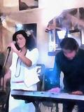 BRUNCH-MUSICAL-AVEC-ROSA-BRANCA-Toulouse-concert