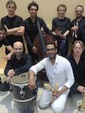 Banda-Ancha-Lille-concert