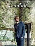 Candide-Lille-concert