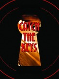 Catch-the-Keys-Nantes-concert