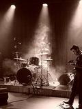 Chaman-Chomeur-Lille-concert