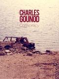 Charles-Gounod-Conspiracy-Saint-Nazaire-concert