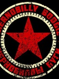 Chernobilly-Boogie-Nantes-concert