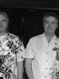 Colfax-Blues-Saint-Herblain-concert