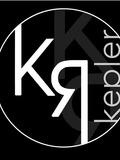 Collectif-Kepler-avec-Rhizom-Ayora-et-IA-Dinan-concert