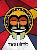 Collectif-Mawimbi-avec-les-Djs-SSCK-et-Alt-l