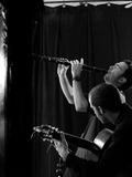 Contredanse-Toulouse-concert