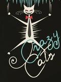 Crazy-Cats-Toulouse-concert