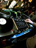 DJ-PHAROAH-Nantes-concert