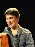 Dave-Lanteigne-Paris-concert