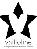 Dj-Vailloline-Lille-concert
