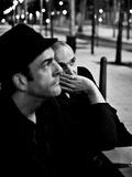 Double-Hapax-Bordeaux-concert