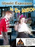 Dr-Mechi-Nantes-concert