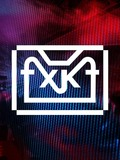 Famille-FXK7-open-mic-jam-session-Lille-concert