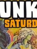 Funky-Saturday-Nantes-concert