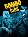 Gombo-Club-La-Rochelle-concert