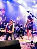 Graines-de-Sel-Toulouse-concert