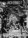 Jach-Ernest-carte-blanche-a-Total-Heaven-Langon-concert