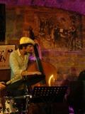 Jam-Session-avec-Benoit-Martin-Trio-Paris-concert