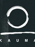 KAUMA-Lille-concert