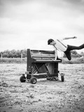 Kasper-son-piano-mobile-Chateaubriant-concert