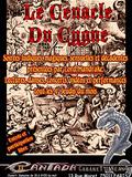 LE-CENACLE-DU-CYGNE-Paris-concert