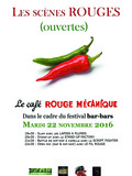 LES-SCENES-ROUGES-OUVERTES-Nantes-concert