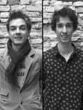 La-Porte-Jaune-Toulouse-concert