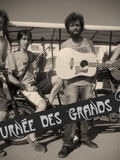 La-Tournee-des-Grands-Ducs-Nantes-concert