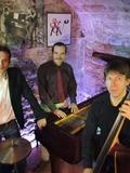 Late-Jam-par-le-Trio-Deriv