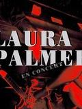 Laura-Palmer-Nantes-concert