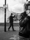 Laurent-Blandin-Instants-Vietnamiens-Quand-rien-ne-va-plus-Nantes-concert