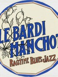 Le-Bardi-Manchot-Toulouse-concert