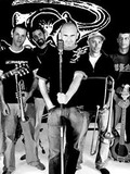 Les-Cameleons-Rennes-concert