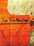 Les-Tire-Bouchons-Gaillac-concert