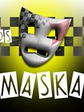 Los-Maska-Challans-concert