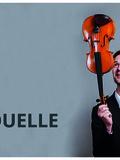 MAX-BEDOUELLE-TRIO-Nantes-concert