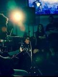 MISS-KADJE-Lille-concert