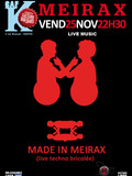 Made-in-Meirax-Nantes-concert