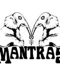Mantras-Poitiers-concert
