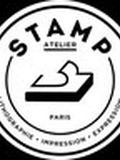 Mr-Sable-Atelier-Stamp-Paris-concert