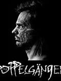 My-Dopplegänger-Pagney-derriere-Barine-concert