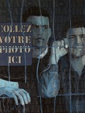 Nicolas-Clezio-Soulvache-concert
