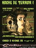 Noche-de-Terror-2-Paris-concert