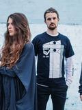 Oathbreaker-Nantes-concert