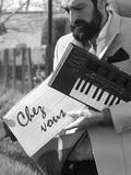 Olivier-Laboria-Gaillac-concert