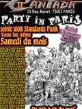 PARTY-IN-PARIS-Paris-concert